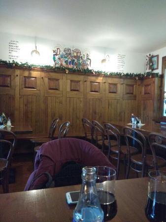 Svejk Restaurant Loket: IMG_20151127_130912867_large.jpg
