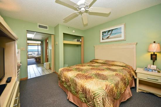type a 1 2 bedroom oceanfront efficiency unit picture of holiday rh tripadvisor com