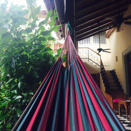 Casa Cubana: photo4.jpg