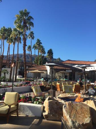 Omni Rancho Las Palmas Resort & Spa: photo0.jpg