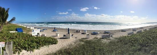 Highland Beach Photo