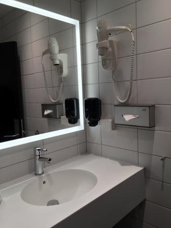 Thon Hotel Vika Atrium: photo0.jpg