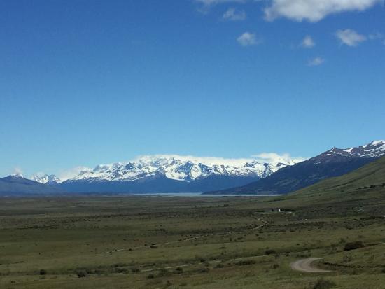 EOLO - Patagonia's Spirit: photo4.jpg