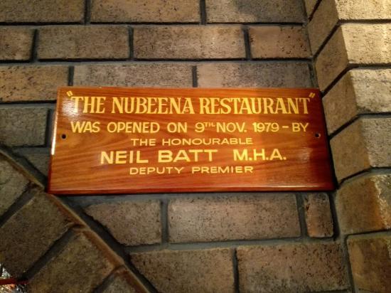 Nubeena Accommodation