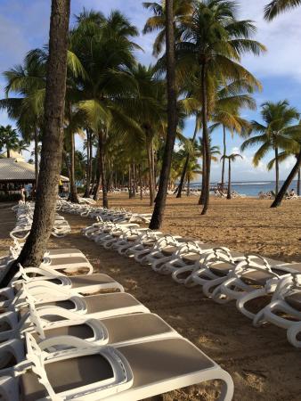 Club Med La Caravelle: photo9.jpg
