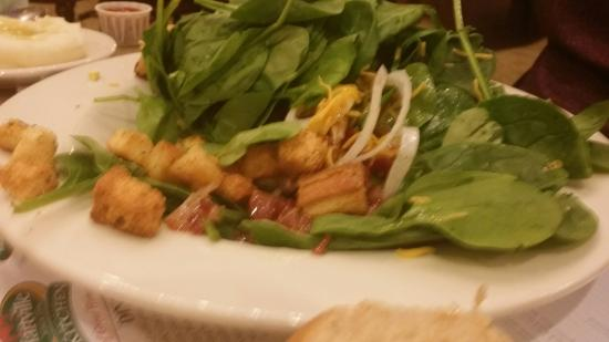 写真Hartville Kitchen枚