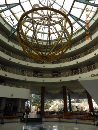 Photo of Club Hotel Eilat