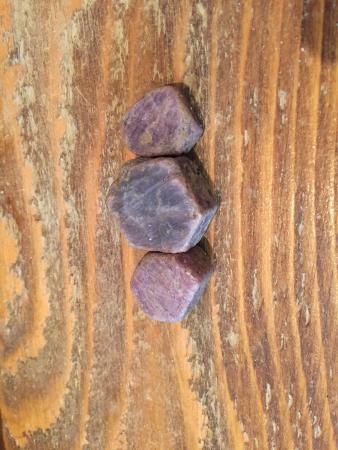 Crystal Mountain Gem Mine: photo3.jpg