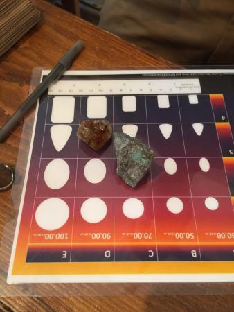 Crystal Mountain Gem Mine: photo4.jpg