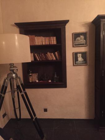 Villa de l'O : photo2.jpg
