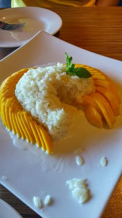 Sumran Thai Cuisine