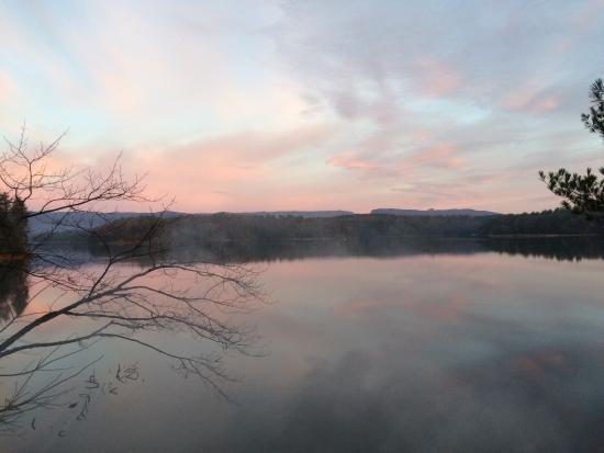 Nebo, Carolina del Nord: photo2.jpg