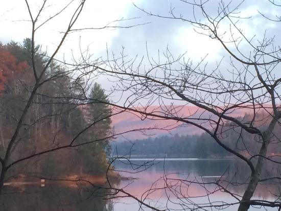 Nebo, Carolina del Nord: photo3.jpg