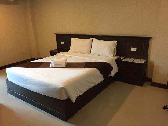 Romena Grand Hotel