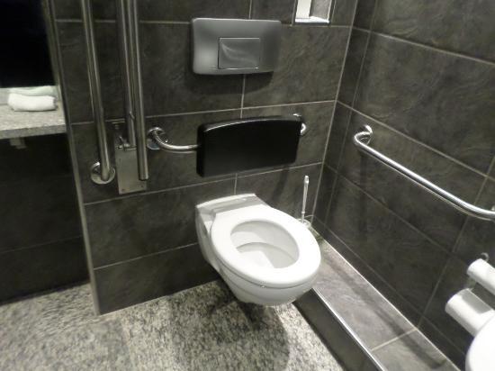 room 201 picture of newpark hotel kilkenny tripadvisor. Black Bedroom Furniture Sets. Home Design Ideas