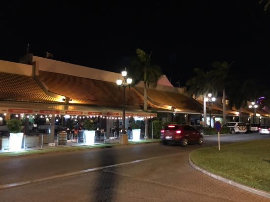 Seaport Village: photo2.jpg