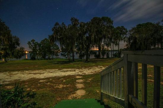 Lakeside Cottages: IMG_1805_large.jpg