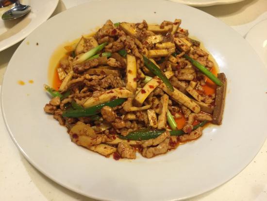 10 Best Chinese Restaurants In Greensboro Tripadvisor