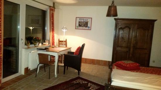 Photo of Mein Domizil Hotel Duren