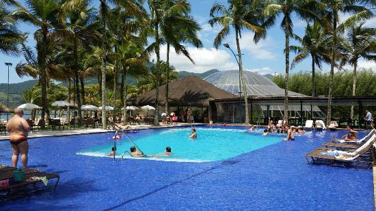 Portobello Resort & Safari, Hotels in Ilha Grande