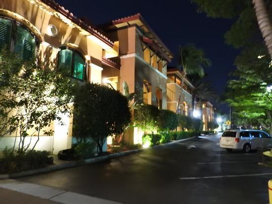 Bellasera Hotel: photo8.jpg