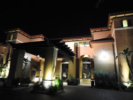 Bellasera Hotel: photo9.jpg