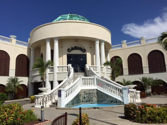 Divi casino chances casino resort