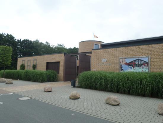 Delmenhorst照片