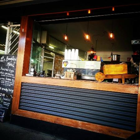 Benchtop Espresso: Amazing Coffee!