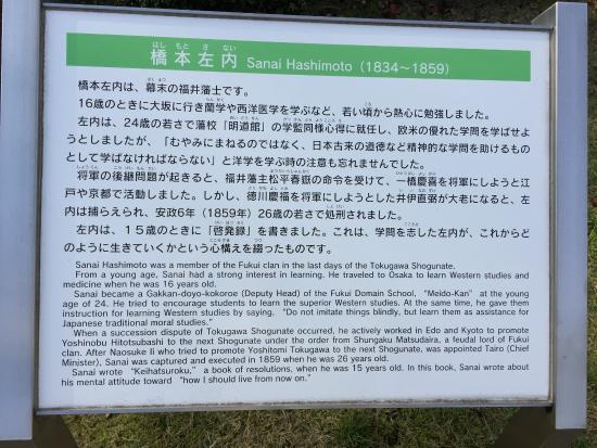 Sanai Park