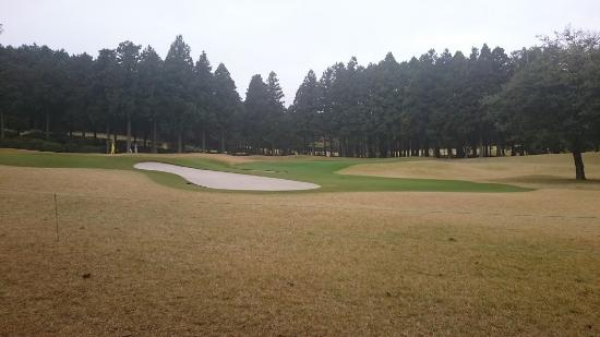 ‪Taiheiyo Club Gotenba Course‬