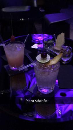 Le Bar du Plaza Athenee: photo0.jpg