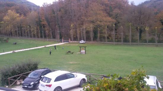 Valtopina, Italia: 20151128_160648_large.jpg