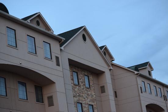 Staybridge Suites Plano - Richardson Area: photo0.jpg