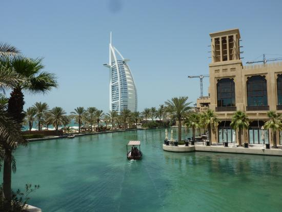Madinat Jumeirah Restaurants Tripadvisor