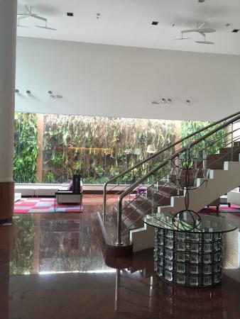 Caesar Business Manaus: photo1.jpg