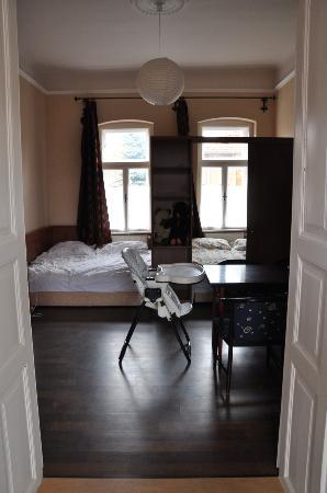 Photo of Corvin Hotel Gyula