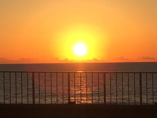 Swami's Beach: photo0.jpg