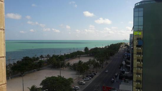 Vista Mar Hotel