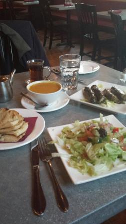 Mediterranean Grill: 20151124_154832_large.jpg