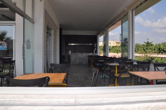 Emir Otel