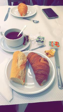 Hotel Saint Louis de France : photo4.jpg