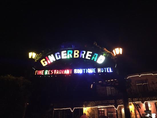 Gingerbread Hotel: photo2.jpg