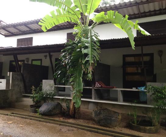 Baan Taa Yaay Bungalow