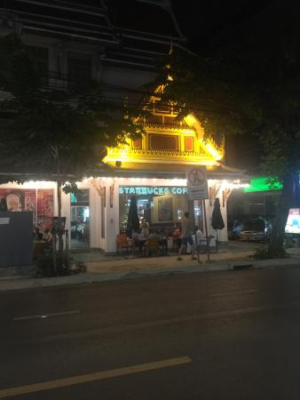 Photo of Wall Street Inn Bangkok