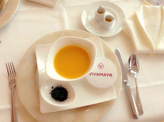VIVA-Das Zentrum fur Moderne Mayr Medizin: photo1.jpg