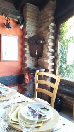 Bosnasco, Italia: 20151129_130821_large.jpg