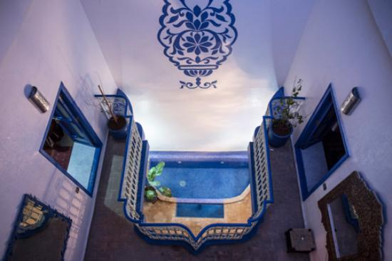 Photo of Riad Dar Tah Tah Marrakech