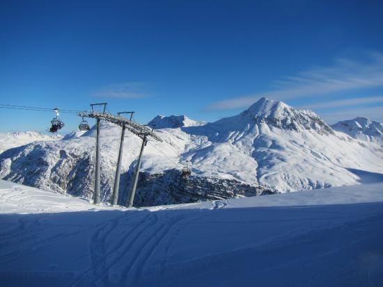Photo of ROBINSON Club Alpenrose Zuers Zurs