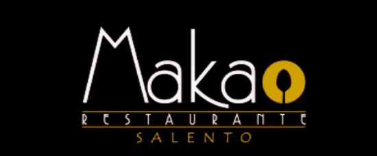 Makao